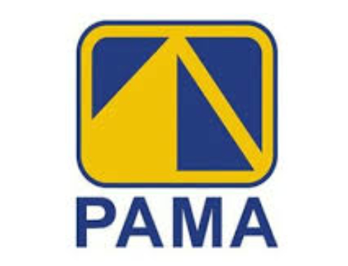 INFO LOKER 2020 PT PAMA Persada Nusantara